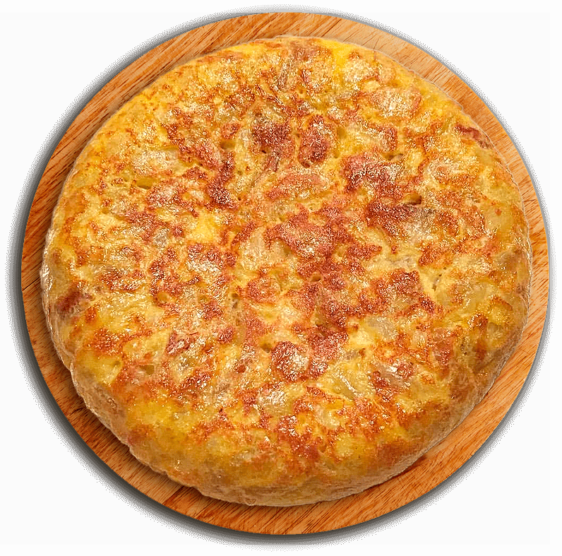 tortilla-de-patata-cenital-min
