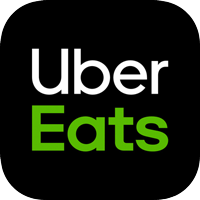 logo-uber-eats