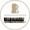las-tortillas-mas-premiadas